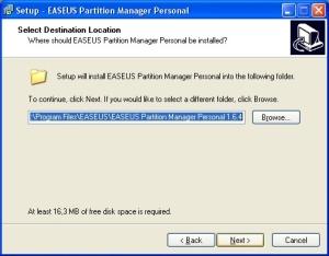 EASEUS_Install_4.jpg