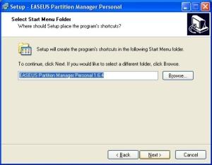 EASEUS_Install_5.jpg