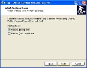 EASEUS_Install_6.jpg
