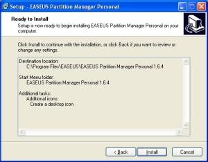 EASEUS_Install_8.jpg