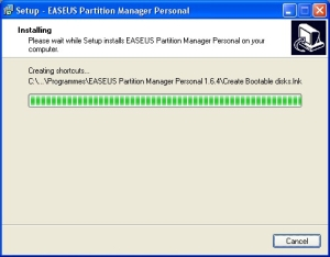EASEUS_Install_9.jpg