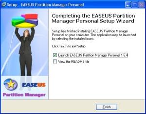 EASEUS_Install_end.jpg