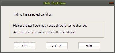 hide2.png
