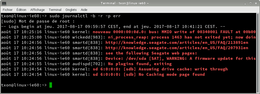 oS 55 systemd journalctl s.png
