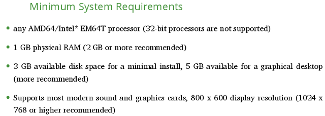 openSUSE minimum requirements 64 bits s.png