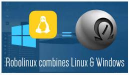 RoboLinux + Windows.png