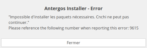 A inst 19 inst error s.png