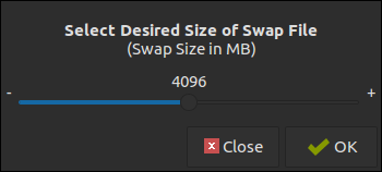 SL 09 swap.png