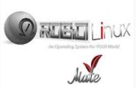 RoboLinux Mate.png