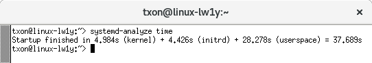 oS 30 systemd analyze.png