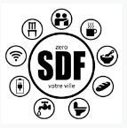 zéro SDF votre ville.png