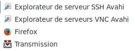 A 17.8 06 menu internet s.png
