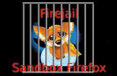 firefox firejail.jpeg