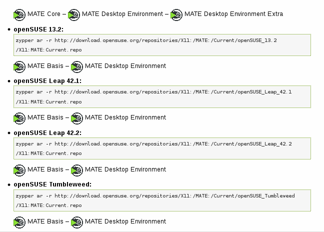 OpenSUSE Mate portal.png