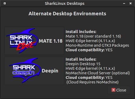 SL live 06 desktops s.png