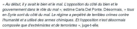 Carla del Ponte 2017.08.png