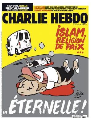 Islam religion de paix.png