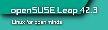 openSUSE 42.3 banderolle.png