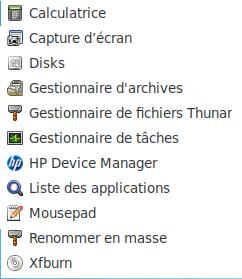A 17.8 04 menu accessoires s.png