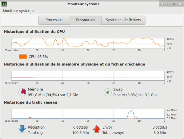 A 17.8 18 mon 03 firefox + + s.png