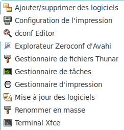 A 17.8 02 menu système s.png