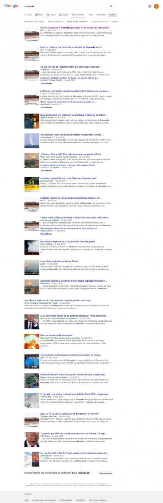 Screenshot_2019-08-16 Nionoska - Recherche Google.png
