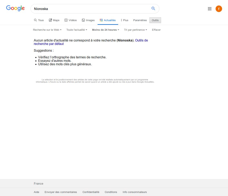 Screenshot_2019-08-16 Nionoska - Recherche Google(1).png