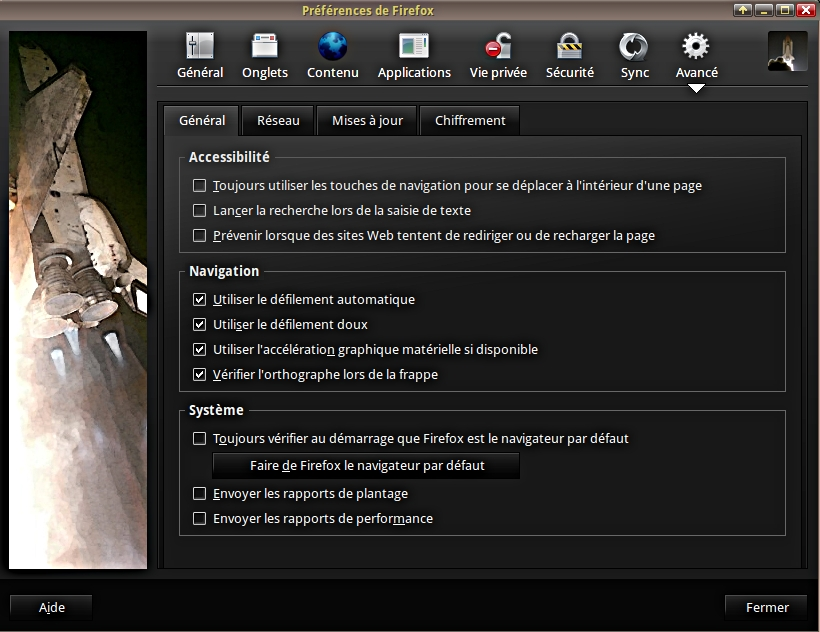 Préférences de Firefox.jpg