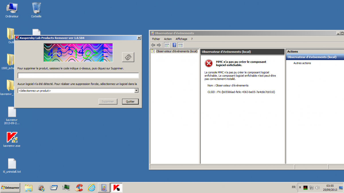 Windows 7-2013-09-25-03-55-39.png