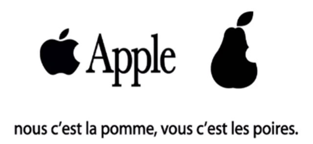 Apple-iphone5-pomme-poire.jpg