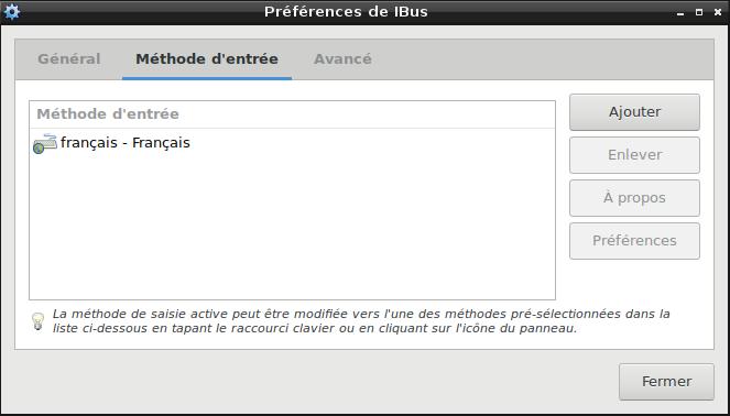 D9 11 préférences de IBus s.png