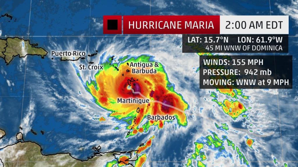 Cyclone Maria 2017.09.19 02 am.jpg