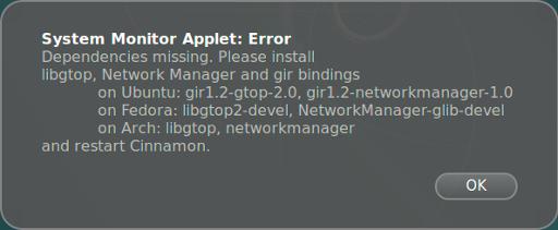 d8c 13 applets 04 error s.png