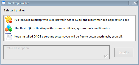 Q 00 desktopprofiler1.png