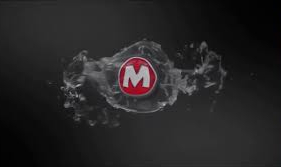 Makulu logo 05.jpeg