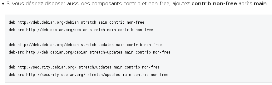 Debian 9 backports.png