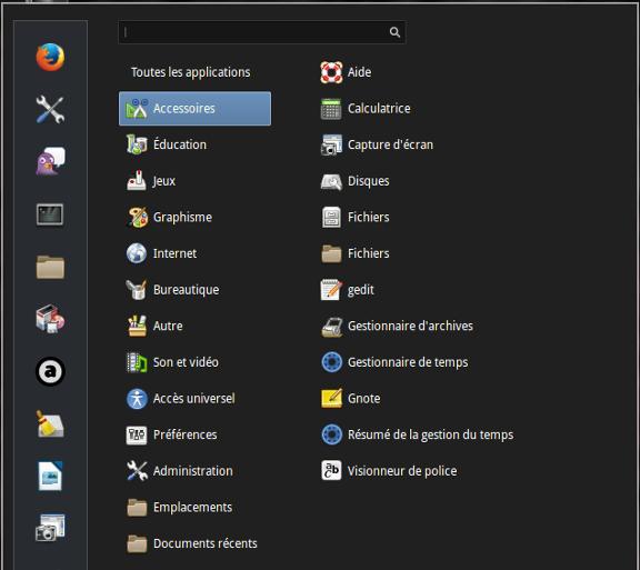 d8c 19 bluemanta menu accessoires s.png