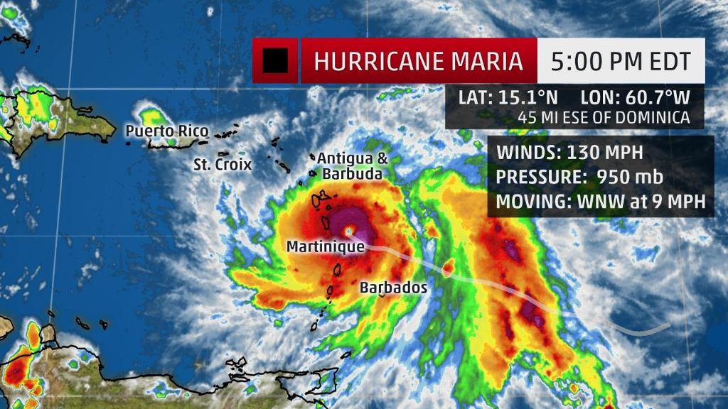 Cyclone Maria 2017.09.18 soir.jpg
