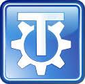 Trinity logo 01.jpeg