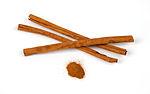 Cinnamon-Canelle.jpg