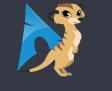Namib logo 01.png