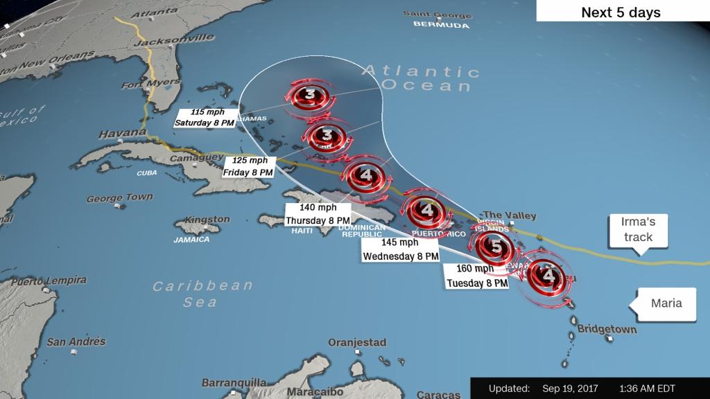 Cyclone Maria 2017.09.19 02h.jpg