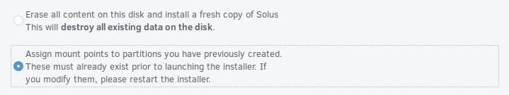 Solus install 02.jpg