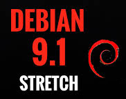 Debian 9.1 logo 1.jpeg