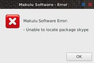 ml 15 makulu software 04.png