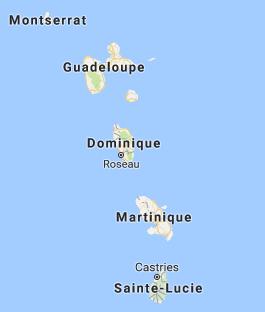 Antilles 01.png