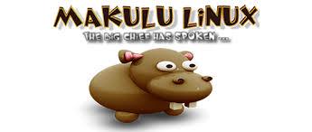 Makulu logo 02.jpeg