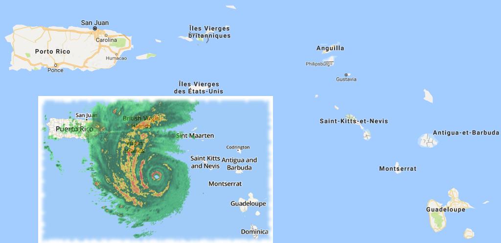 Caraïbes 01 s+.png