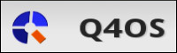 q4os logo 01.png