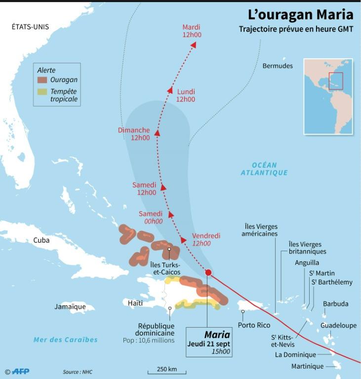 Cyclone Maria 2017.09.21.jpg